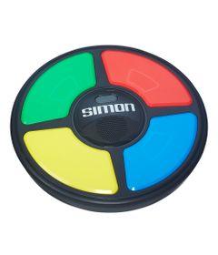 Jogo-Simon---Classico---Hasbro