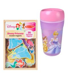 Kit-Disney---Copo-Grow-Up-e-Figuras-de-Madeira-com-Ima