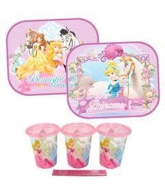 Kit-Disney---Princesas---Copo-Com-Canudo-300Ml-e-Protetor-Solar