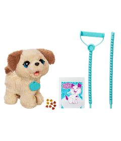 Pelucia-Sonora---Furreal-Friends---Cachorrinho-Pax---Hasbro