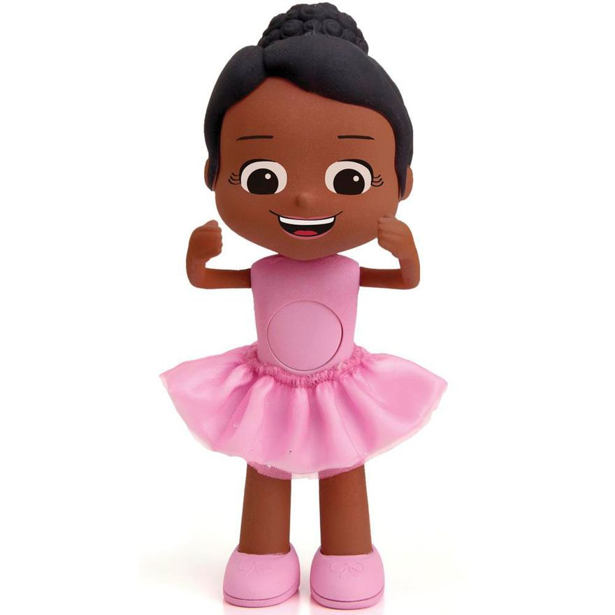 Boneca-Minha-Amiga-Tina