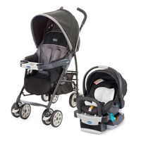 Travel-System---Neuvo---Anthracite-Night---Chicco