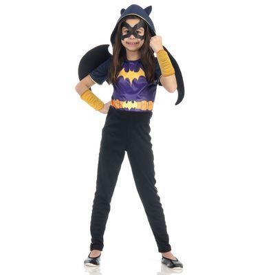 Fantasia-Infantil---DC-Super-Hero-Girls---Batgirl---Sulamericana