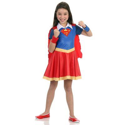 Fantasia-Infantil---DC-Super-Hero-Girls---Supergirl---Sulamericana