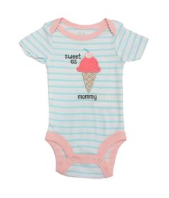 Body-Manga-Curta---Listrado-Azul---Sweet-As-Mommy---Koala-Baby---Babies-R-Us