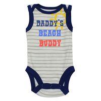 Body-Regata---Daddy-s-Beach-Buddy---Koala-Baby---Babies-R-Us