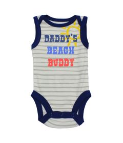 Body-Regata---Daddy-s-Beach-Buddy---Koala-Baby---Babies-R-Us
