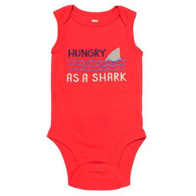 Body-Regata---Hungry-As-A-Shark---Koala-Baby---Babies-R-Us