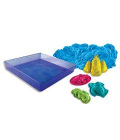 Conjunto-Areia-de-Modelar---Massa-Areia-com-Caixa-de-Ferramentas-e-Moldes---Sunny