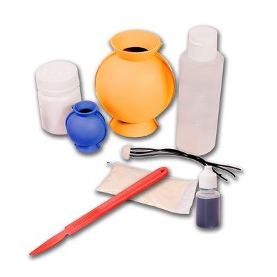 Conjunto-de-Atividades---Laboratorio-Ciencia-Nojenta---Dissecacao-de-Olho---New-Toys