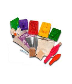 Conjunto-de-Atividades---Laboratorio-Ciencia-Nojenta---New-Toys