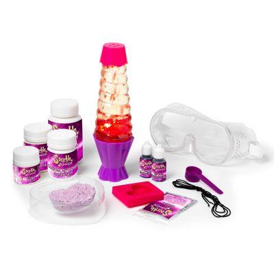 Conjunto-de-Atividades---Laboratorio-de-Ciencias---Ciencia-Brilhante---New-Toys