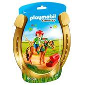 Mini-Figuras-Playmobil---Soft-Bags-Poneys---6968---Sunny