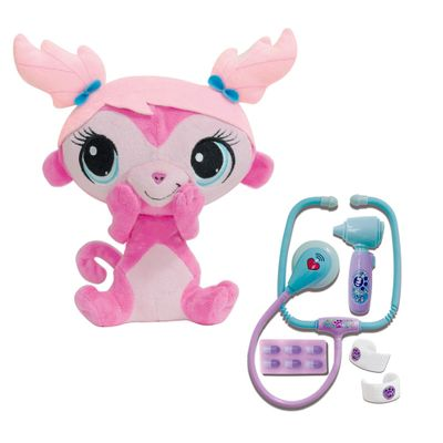 pelucia-com-acessorios-littlest-pet-shop-conjunto-de-veterinaria-minka-mark-fun-7921-6_Frente
