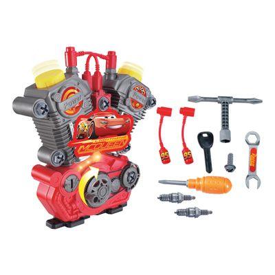 Motor-Monta-e-Desmonta-com-Luz-e-Som---Carros-3---Disney---Toyng