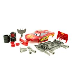 Maleta-com-Kit-de-Monta-de-Desmonta---Relampago-McQueen---Carros-3---Disney---Toyng