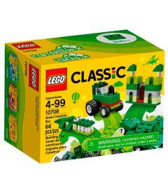 10708---LEGO-CLASSIC---Caixa-de-Criatividade---Verde