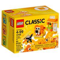 10709---LEGO-CLASSIC---Caixa-de-Criatividade---Laranja