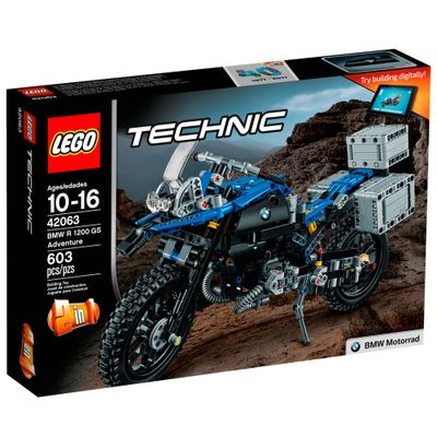 42063---LEGO-TECHNIC---BMW-R-1200-GS---Adventure