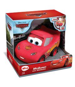 Figura-de-Atividades---Disney---Pixar---Carros-3---Relampago-McQueen---Elka