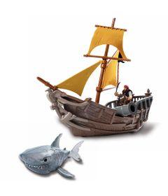 Navio---Disney---Piratas-do-Caribe---A-Vinganca-de-Salazar---Navio-do-Jack-Sparrow---Sunny
