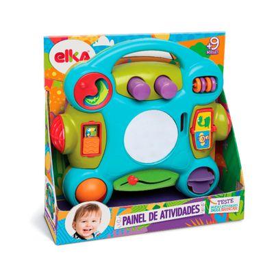 Painel-de-Atividades---Livrinho-do-Bebe---Elka