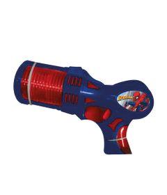 Blaster-Luminoso-com-Som---Homem-Aranha---Marvel---Toyng