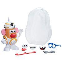 Boneco-Mr.-Potato-Head---BB-T8R---Star-Wars---Disney---Hasbro
