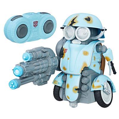 Boneco-Robo-com-Controle-Remoto---Autobot-Sqweeks---Transformers---O-Ultimo-Cavaleiro---Hasbro