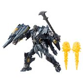 Boneco-Transformers---O-Ultimo-Cavaleiro---22-cm---Premier-Edition-Leader-Class---Megatron---Hasbro