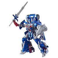 Boneco-Transformers---O-Ultimo-Cavaleiro---22-cm---Premier-Edition-Leader-Class---Optimus-Prime---Hasbro