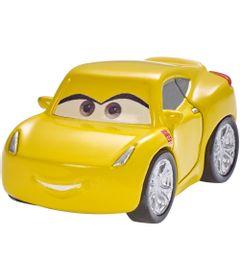 Carrinho---Carros-3---Micro-Corredores---Cruz-Ramirez---Disney---Mattel