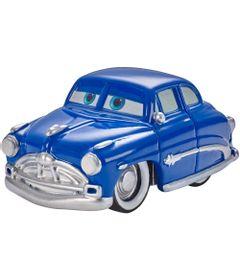 Carrinho---Carros-3---Micro-Corredores---Doc-Hudson---Disney---Mattel