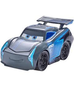 Carrinho---Carros-3---Micro-Corredores---Jackson-Storm---Disney---Mattel