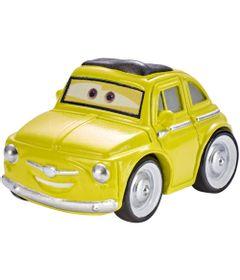 Carrinho---Carros-3---Micro-Corredores---Luigi---Disney---Mattel