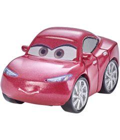 Carrinho---Carros-3---Micro-Corredores---Natalie-Cartain---Disney---Mattel