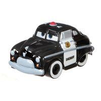 Carrinho---Carros-3---Micro-Corredores---Sheriff---Disney---Mattel
