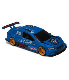 Carrinho-Hot-Wheels---Evil-Racer---Azul---Candide