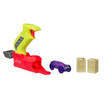 Lancador-Nerf-Nitro---Throttleshot---Amarelo---Hasbro