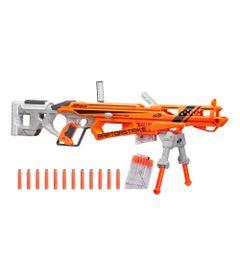 Lancador-Nerf---N-Strike-Elite-Accustrike-Raptorstrike---Hasbro