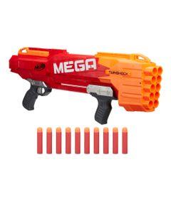 Lancador-Nerf---N-Strike-Mega-TwinShock---Hasbro