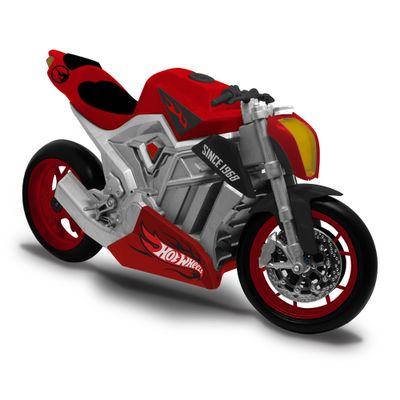 Moto-Hot-Wheels---Fire-Road---Candide