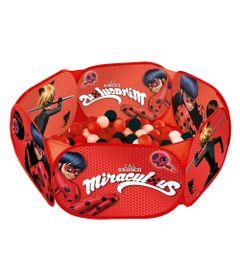 Piscina-de-Bolinhas---Miraculous---LadyBug---Zippy-Toys