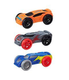 Refil-Nerf-Nitro-com-03-Carrinhos-de-Espuma---Laranja-Cinza-e-Azul---Hasbro