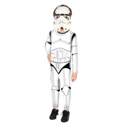 Fantasia-Longa---Star-Wars---Stormtrooper---Rubies-Disney