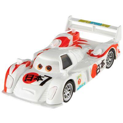 veiculo-de-corrida-disney-carros-carbon-racers-shu-todoroki-mattel-DHM75-DHM83_Frente
