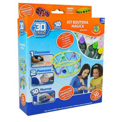 mega-refil-3d-maker-3d-magi-kit-bijuteria-magica-dtc-3802_Frente