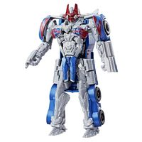 Boneco-Transformers---The-Last-Knight---Optimus-Prime---Hasbro