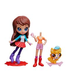 Boneca-Littlest-Pet-Shop---Blythe-Super-Estilosa---Alistair-Royal---Hasbro