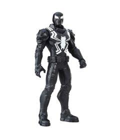 Boneco-Marvel---Avengers---Agent-Venom---Hasbro